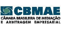 CBMAE