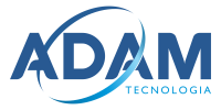 Adam Tecnologia