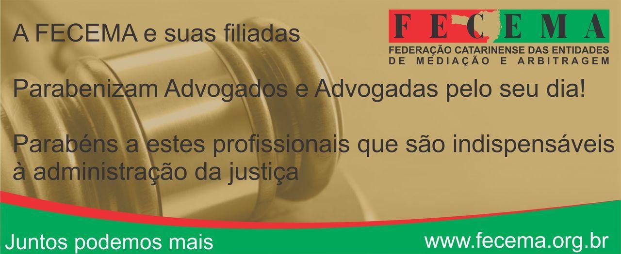 dia_advogado_2016