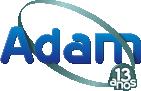 Adam Sistemas
